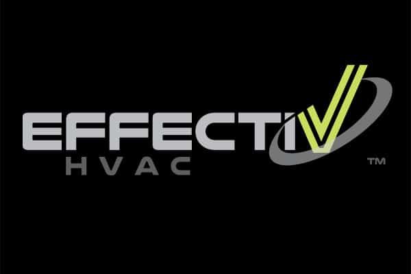 EffectiV HVAC